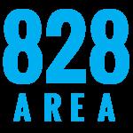 828area.com